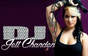 DJ-Jett-Chandon-300x192
