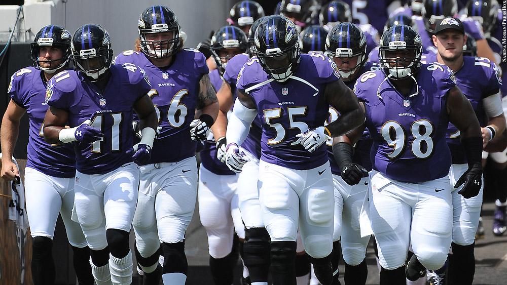 Ravens16-wk3-team-intro