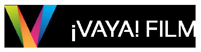 Vayafilm Logo Desktop