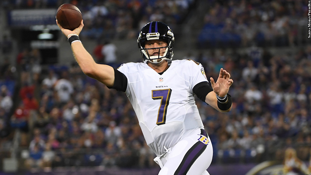 Ravens16-preseason3-ryan-mallett