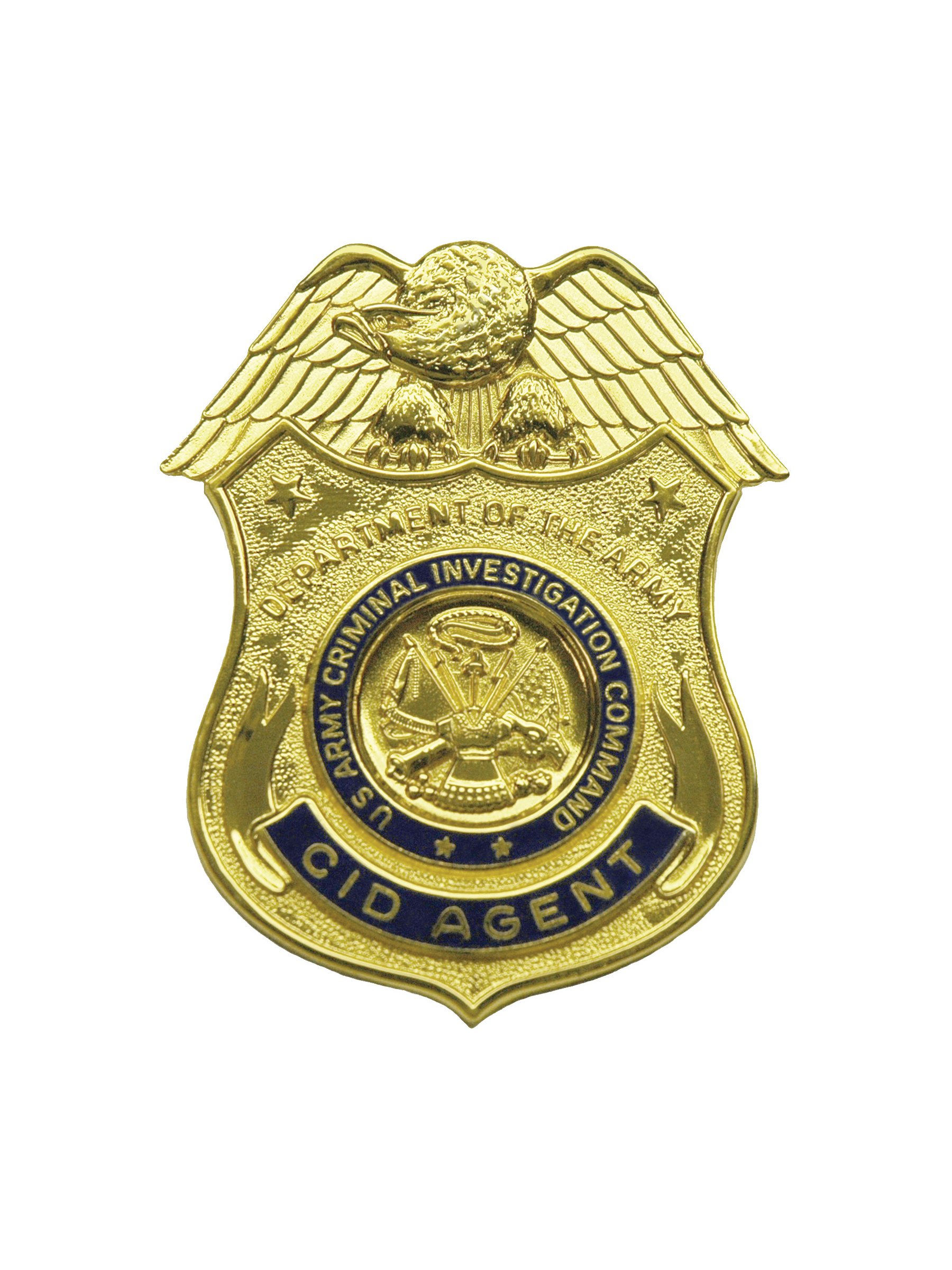 Applications open cid special agent appointments for Cid special bureau 13 feb 2015