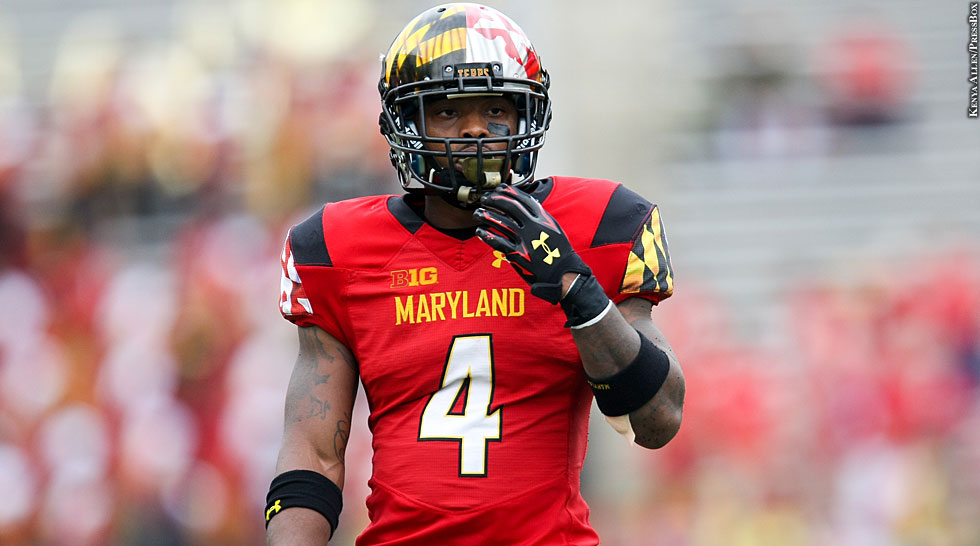 Terps15-will-likelyjpg