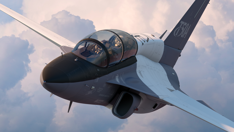 635907944128742098-T-50A-In-flight-Lockheed-Martin-photo.jpg