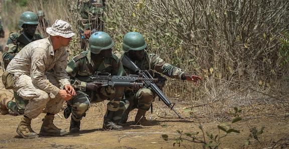 635574485154685595-DFN-Spec-Ops-Marines