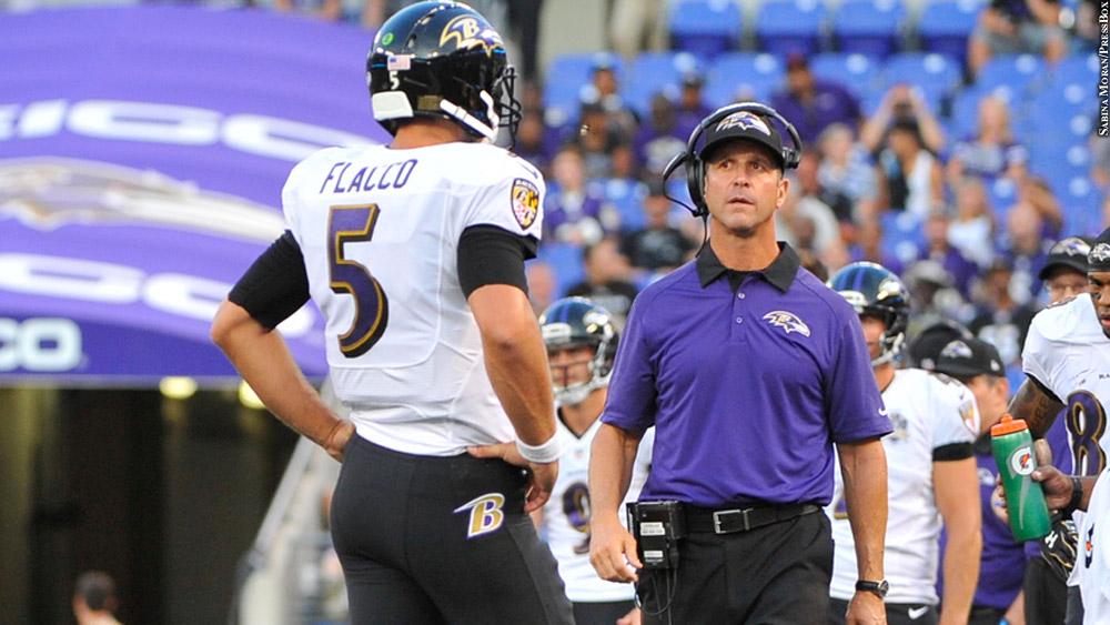 Ravens-2015-joe-flacco-john-harbaugh