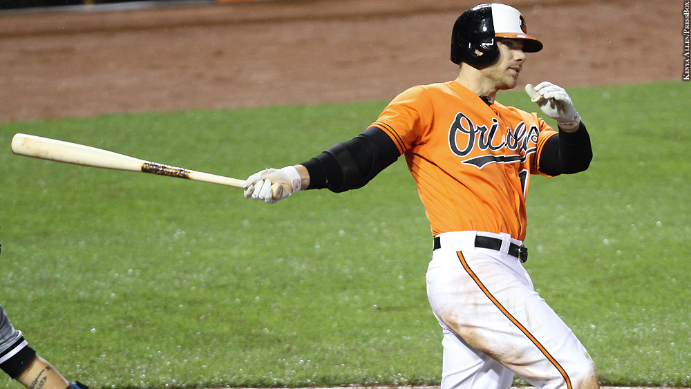 Orioles16-430-chris-davis1