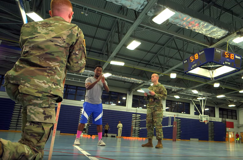new-army-pt-test-recruits-could-determine-their-career-path