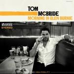 TomMcBride_GlenBurnie_DigitalCover-31-150x150