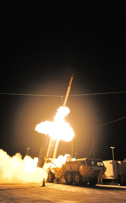 US-DEFENSE-MISSILE