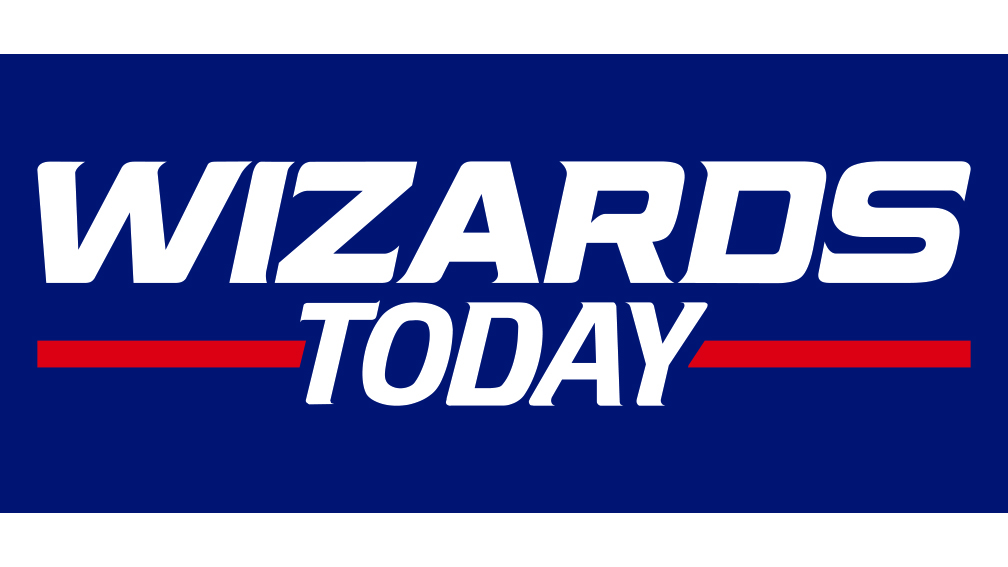 Wizards-today-promo-image-daily