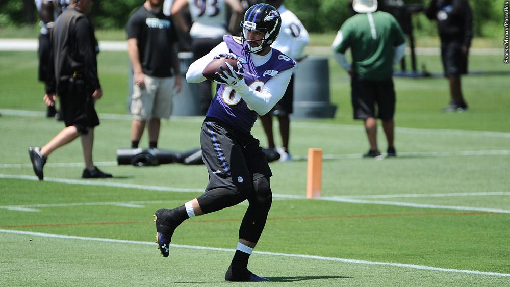 Ravens16-ota2-crockett-gillmore
