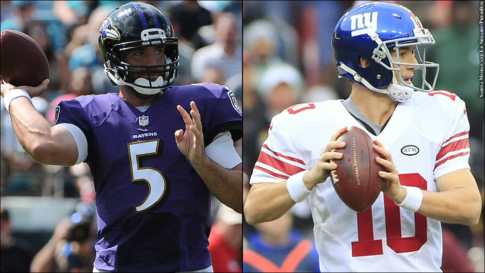 Ravens-2016-joe-flacco-eli-manning-giants