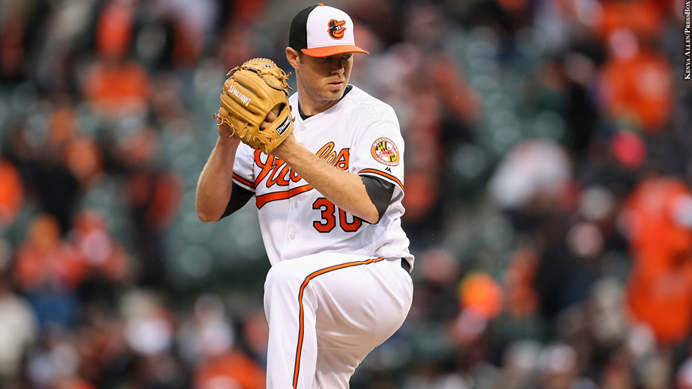 Orioles16-chris-tillman2
