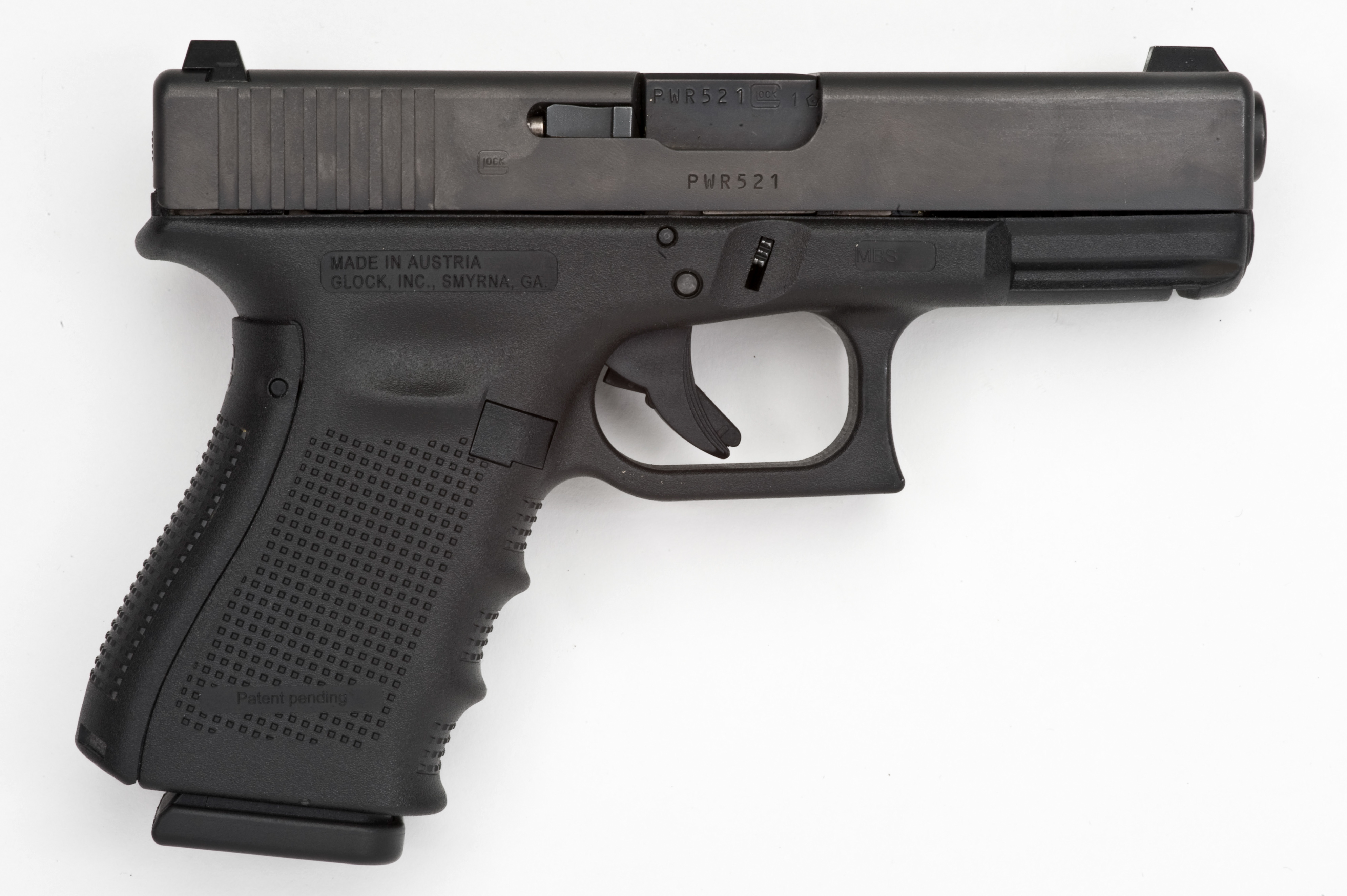 glock-19-pistols-approved-for-marsoc-operators