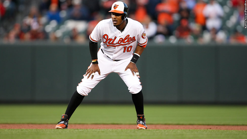 Orioles16-adam-jones2