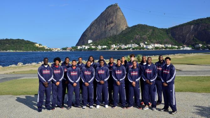 Wiz_Brazil_670_100913
