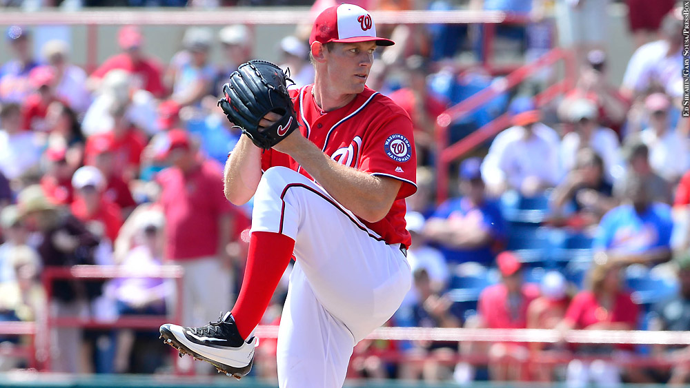 Nationals16-stephen-strasburg1