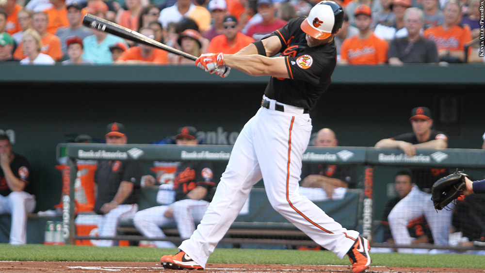 Orioles16-722-chris-davis1