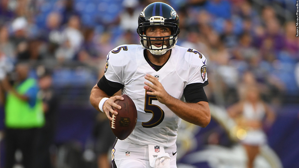 Ravens16-preseason3-joe-flacco
