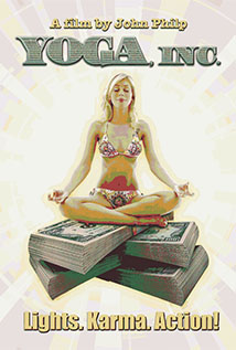 Image of Yoga, Inc.