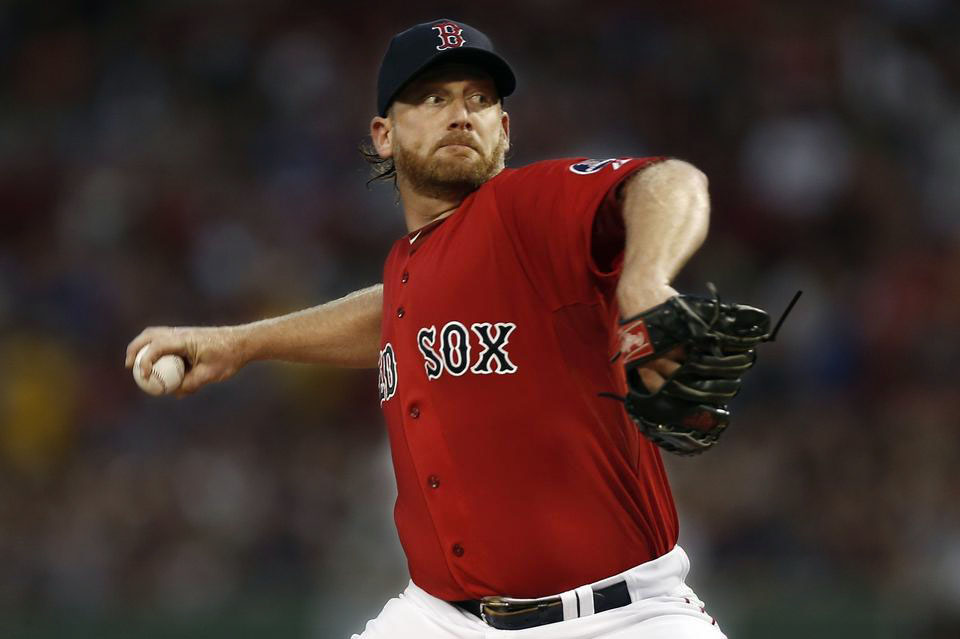 hc-red-sox-beard-pg-20131003-003