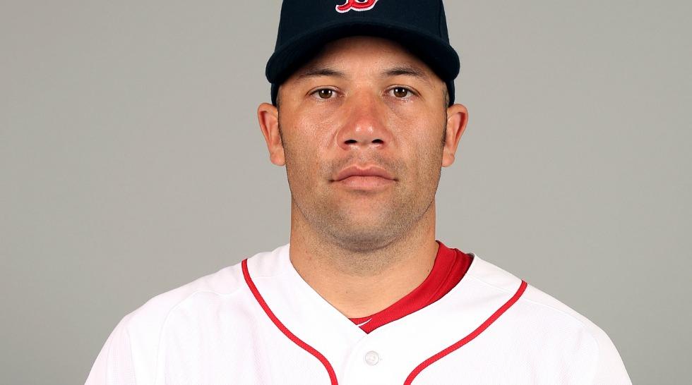 MLB: Alfredo Aceves