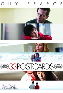 Image of 33 Postcards