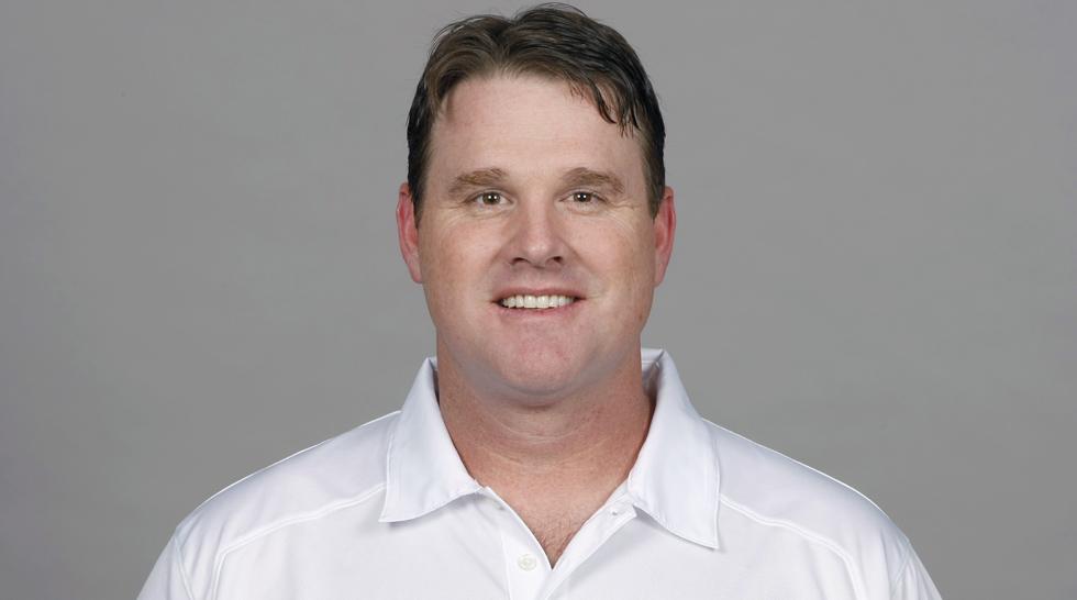 NFL 2013: Jay Gruden (Bengals)