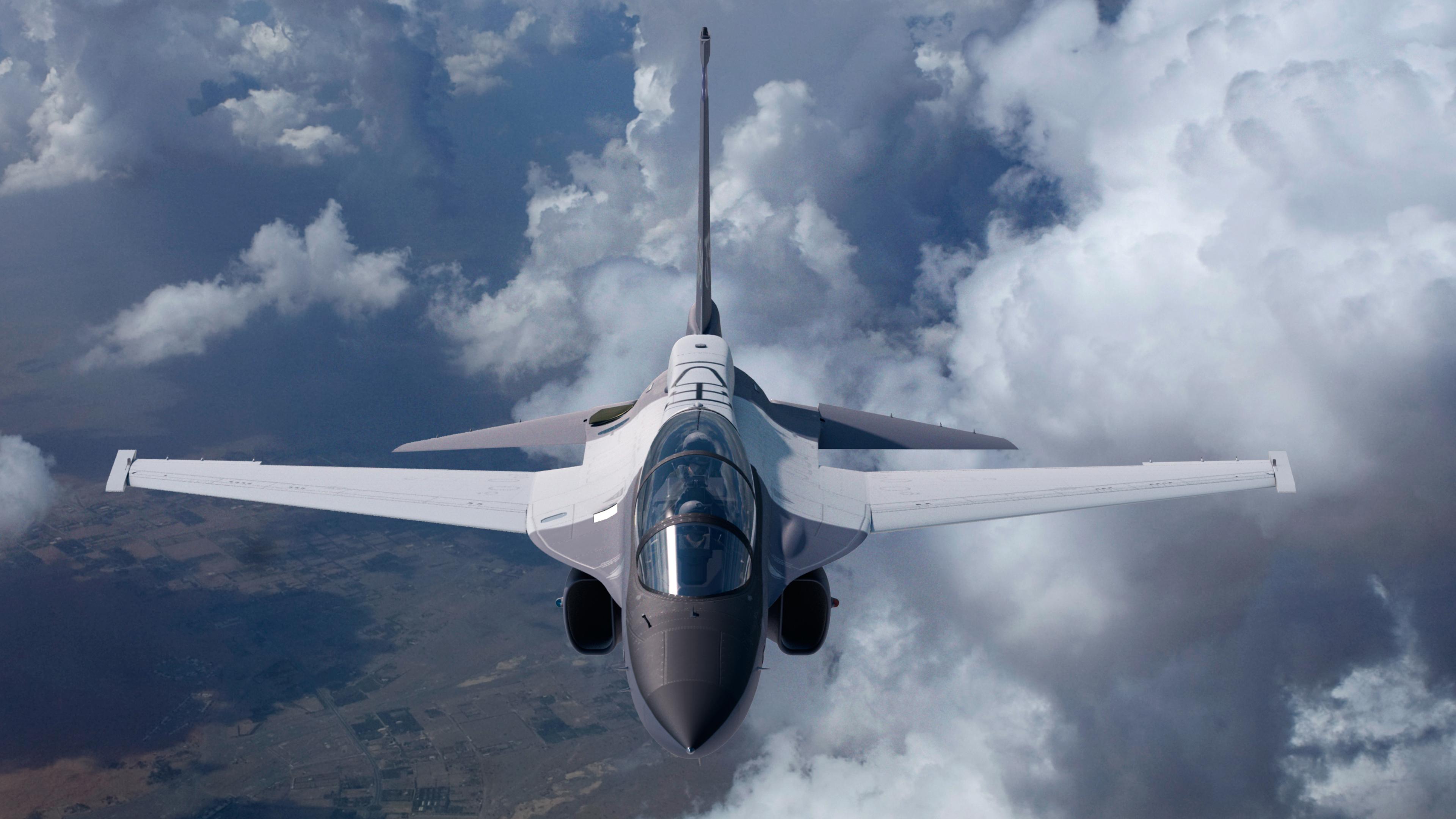 635907945332468962-T-50A-Head-on-Lockheed-Martin-photo-1-.jpg