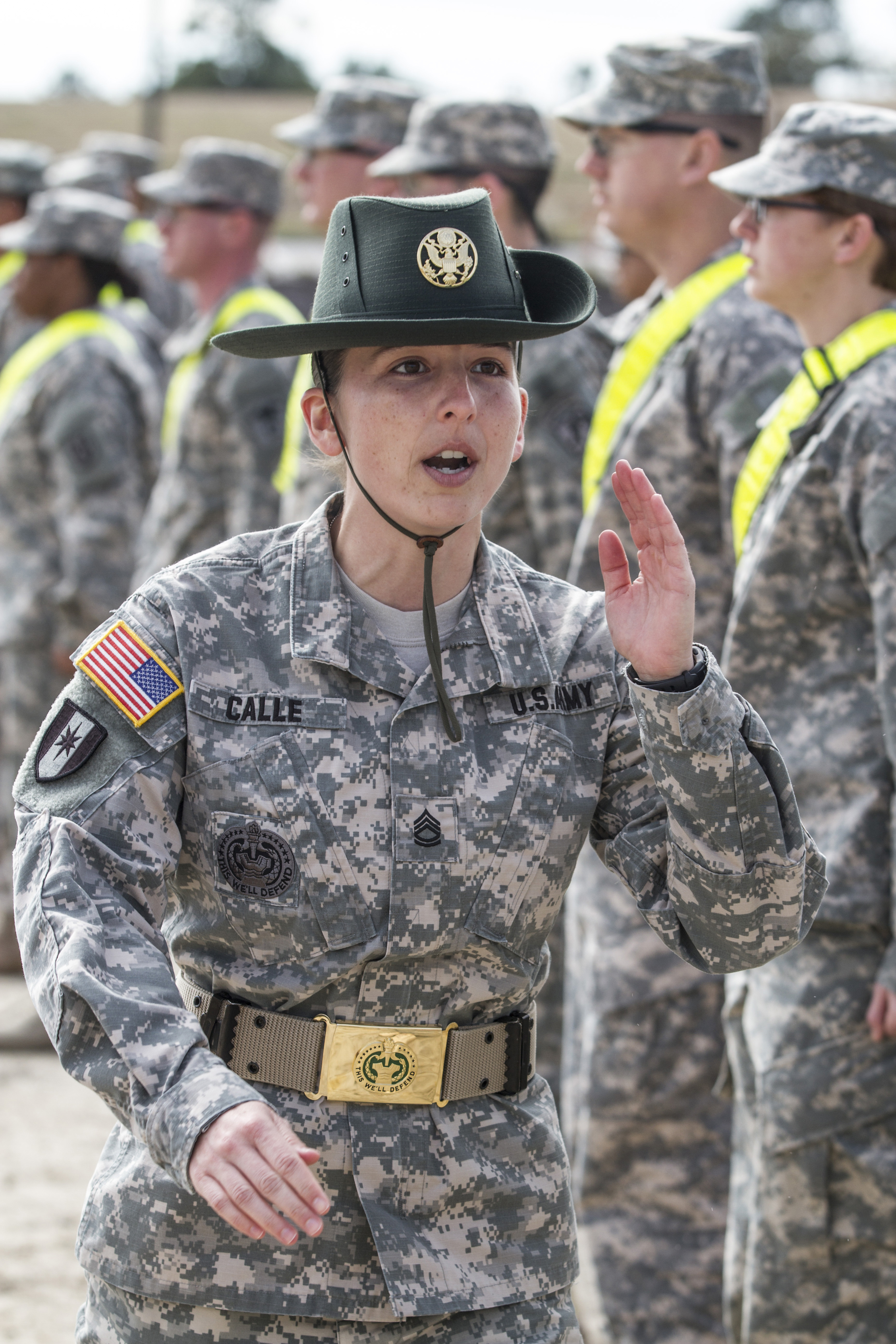 fort leonard wood christian girl personals Avery fort leonard wood kellynjordan athens united states: 23,556,872 people here anna  whitney avalon victoria's secret victoria's secret pink just go with it official unstoppable.