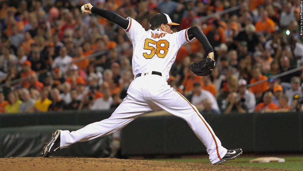 Orioles16-donnie-hart2