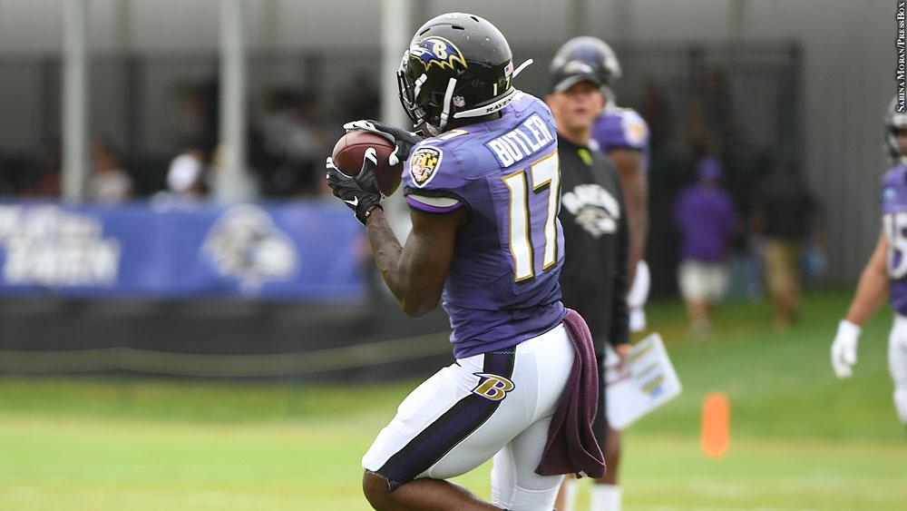 Ravens16-camp-jeremy-butler2