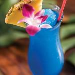 Blue-Hawaii-150x150