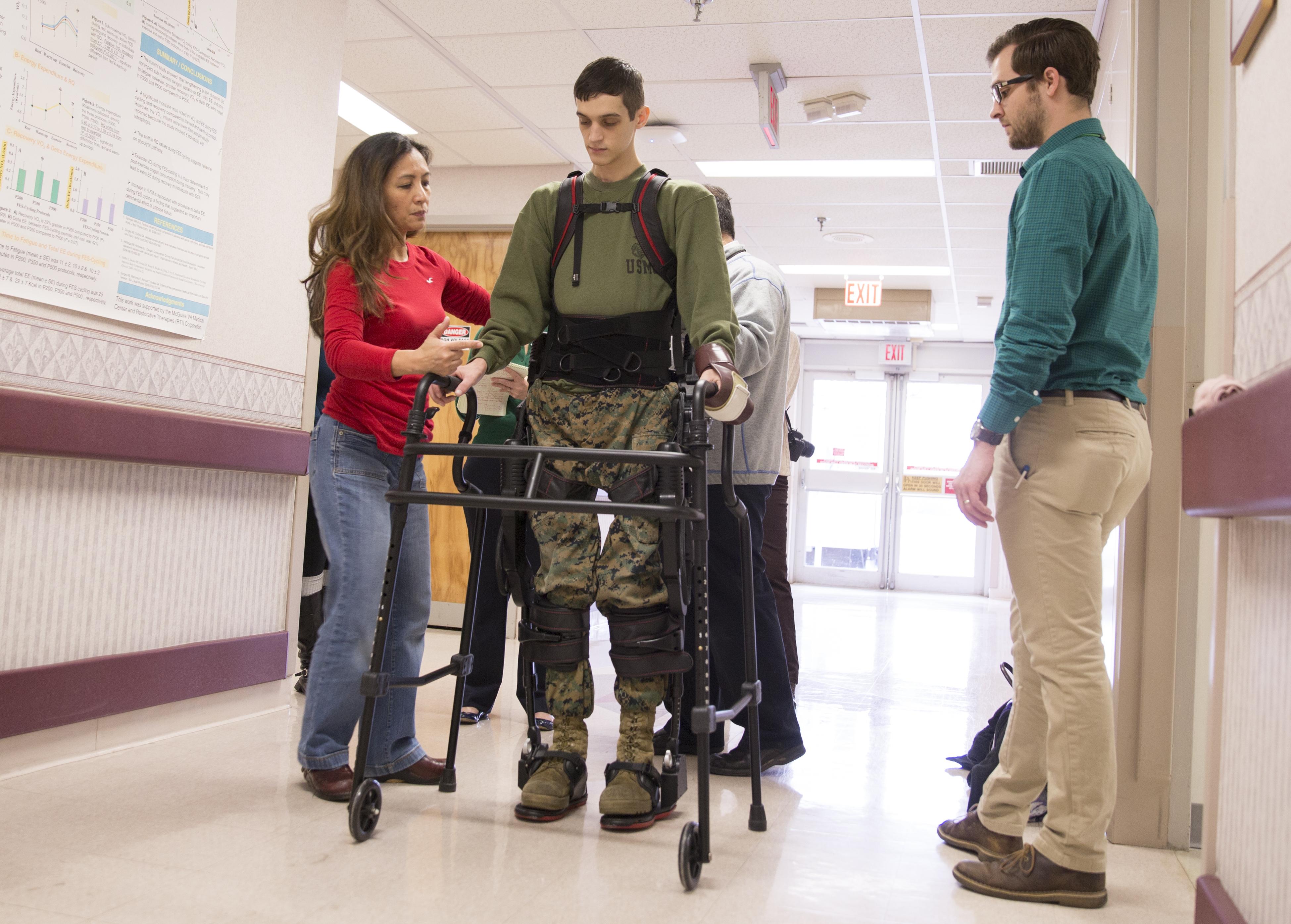 Burch exoskeleton MWM 20160205