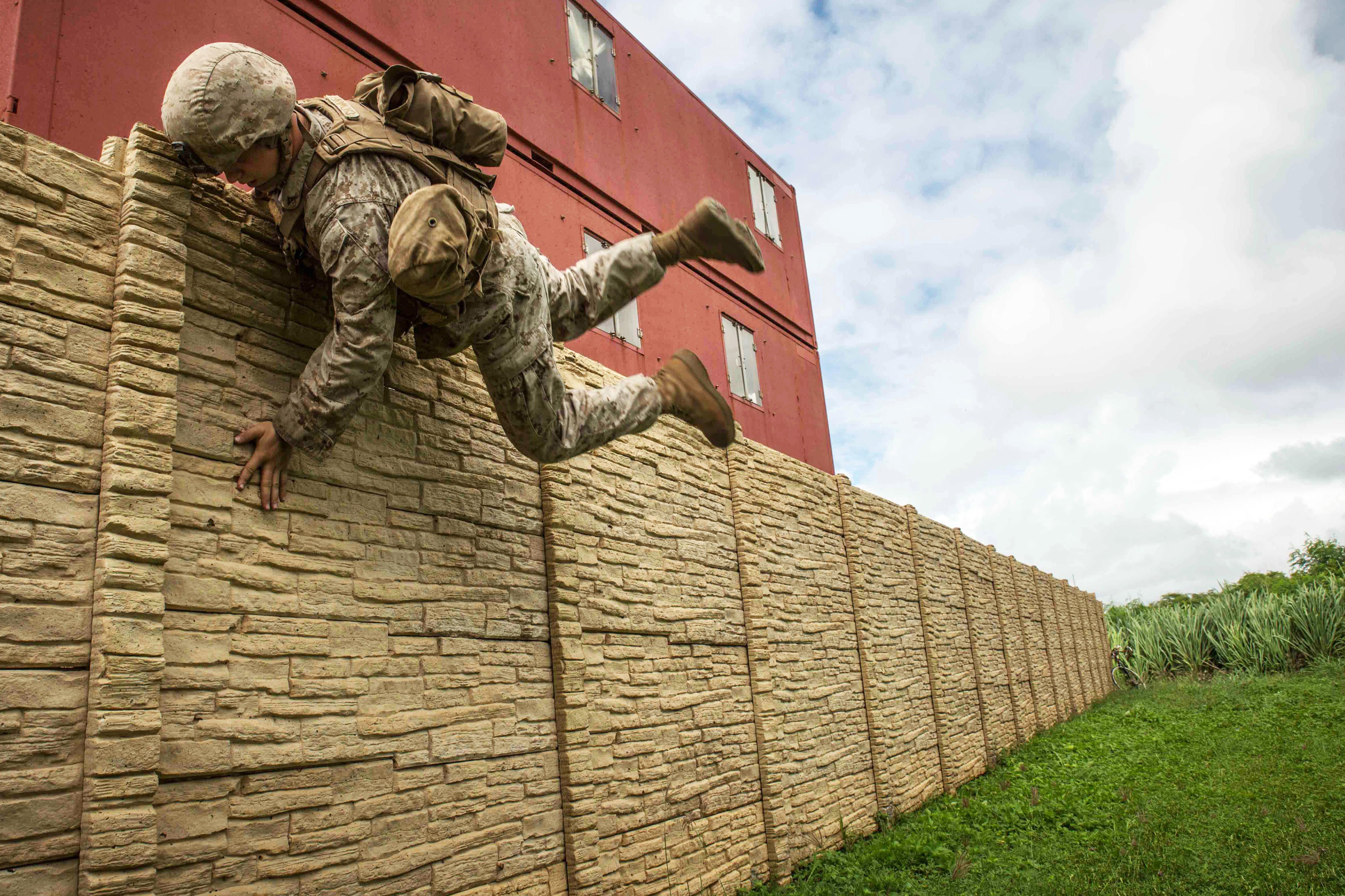 All units performing maintenance are ... - sill-www.army.mil