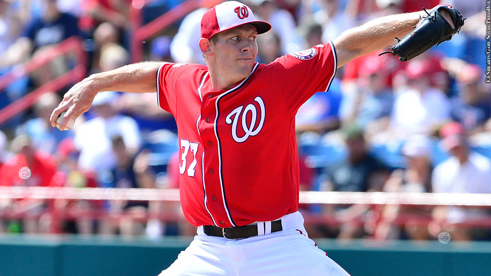 Nationals16-stephen-strasburg2