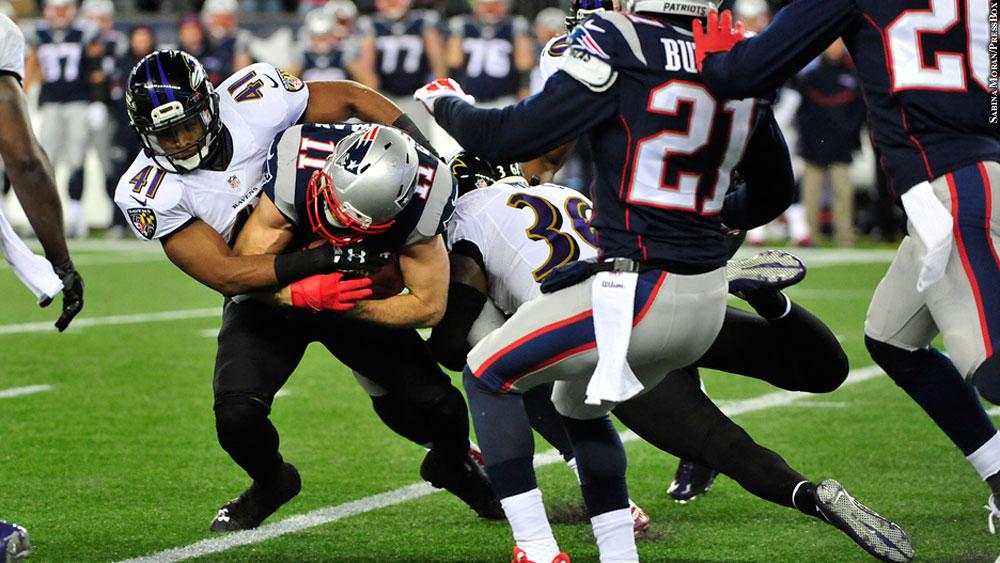 Ravens-2014-ravens-vs-patriots-afc-divisional-round-vs-patriots