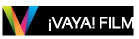 Vayafilm Logo Responsive
