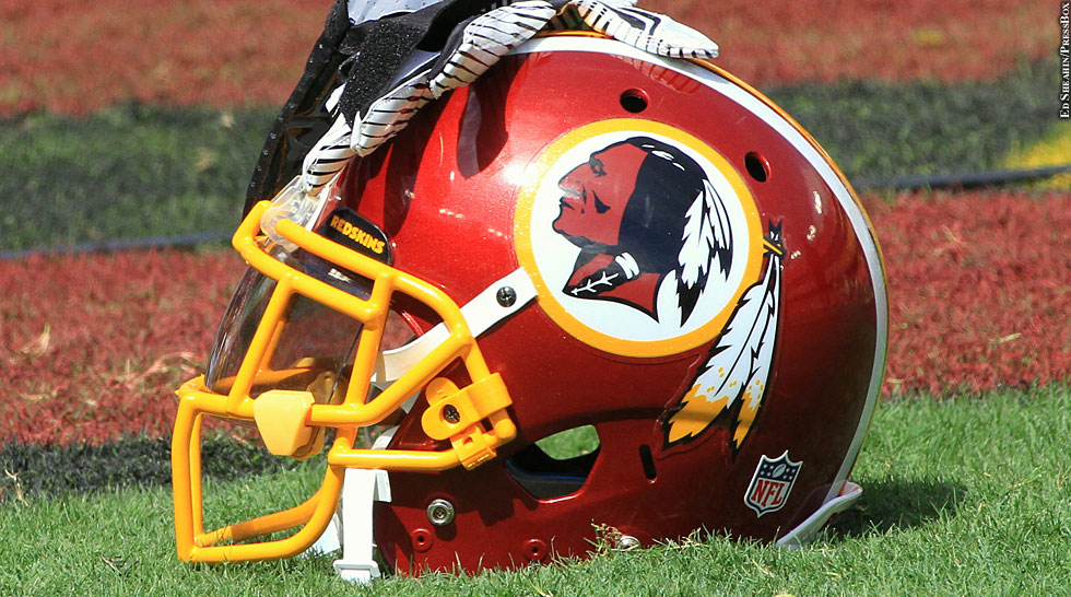 Redskins14-helmetjpg