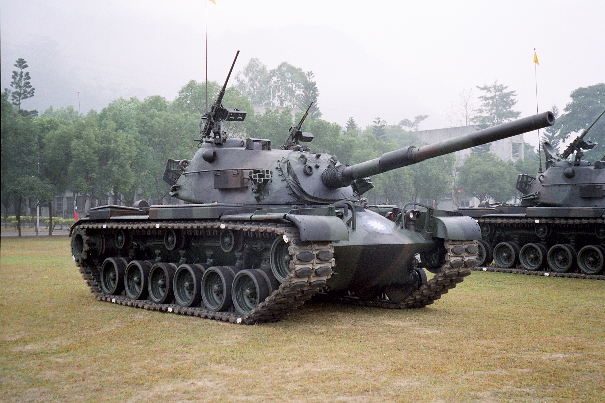 635665062819357781-DFN-Taiwan-Tank