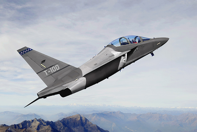 635917573109702484-tx-trainer-lead.jpg