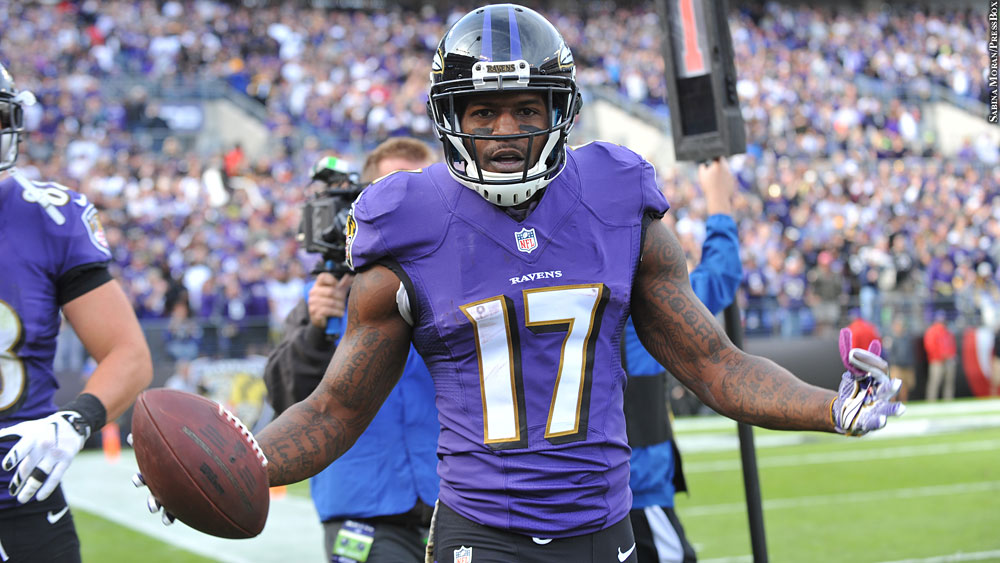 Ravens16-wk9-mike-wallace