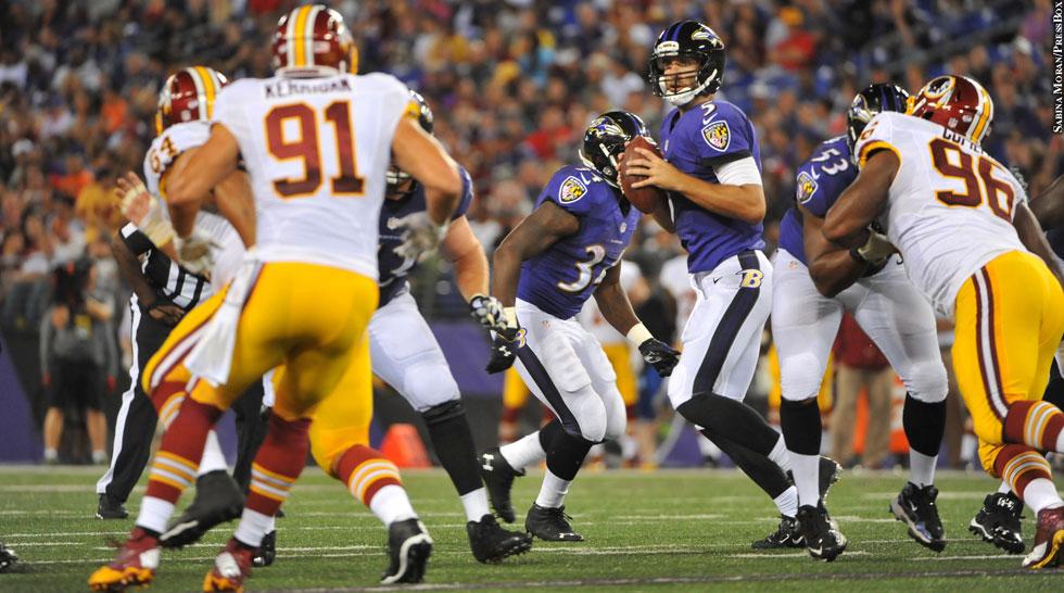 Ravens-2014-joe-flacco-preseason-vs-redskinsjpg