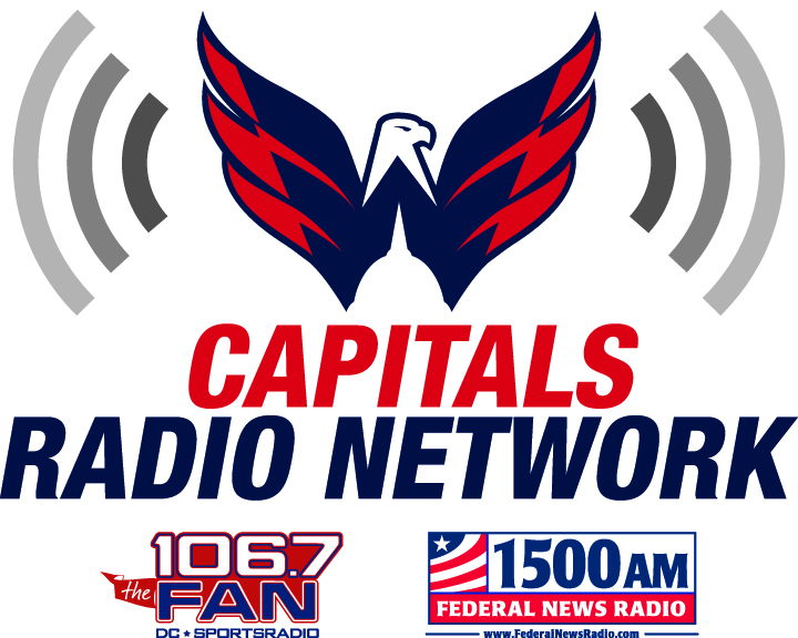 Capitals Radio Network