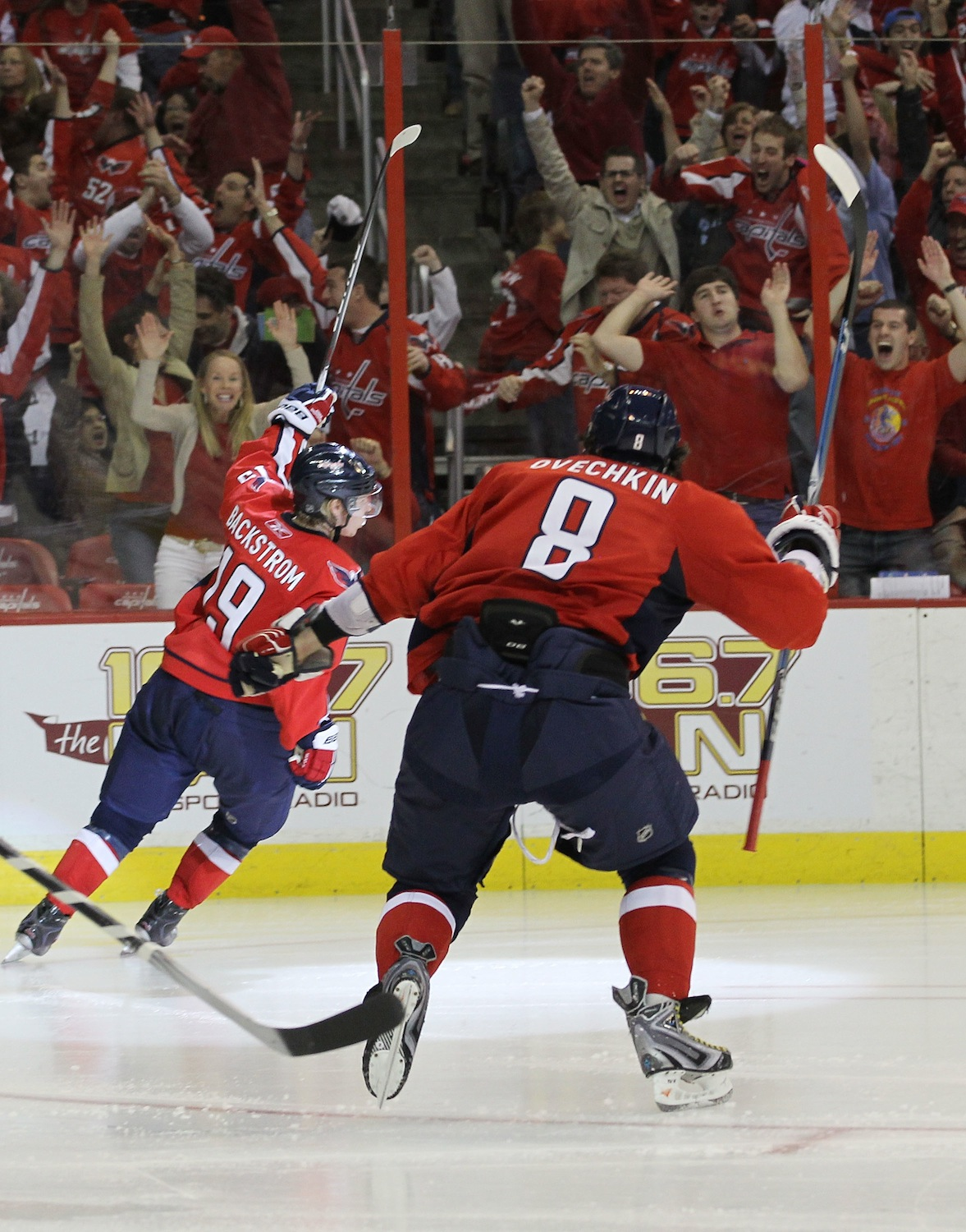 Backstrom_Ovechkin