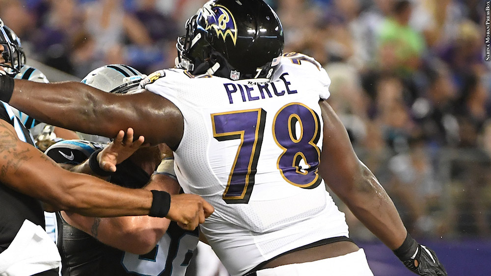 Ravens-2016-michael-pierce-preseason