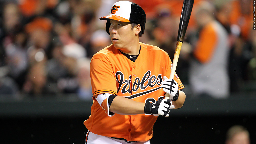 Orioles16-430-hyun-soo-kim4