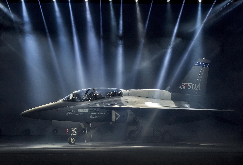 635907944809075542-T-50A-Static-Lockheed-Martin-photo-3-.jpg