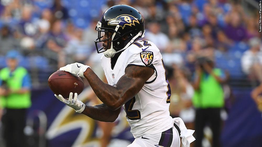 Ravens16-preseason3-mike-wallace