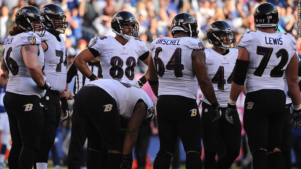 Ravens16-wk6-team-huddle
